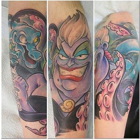 disney-tattoos-photos-20