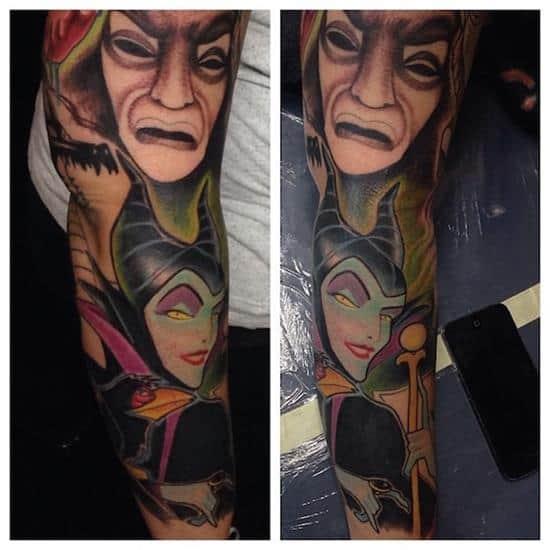 disney-tattoos-photos-21