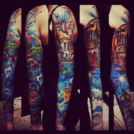 disney-tattoos-photos-25