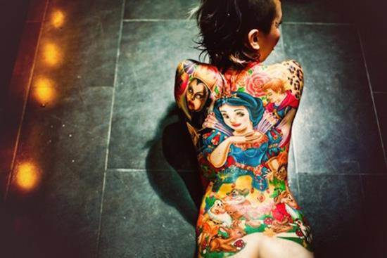 disney-tattoos-photos-26