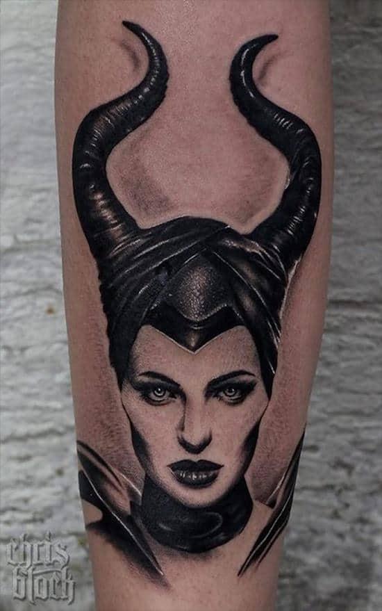 disney-tattoos-photos-27