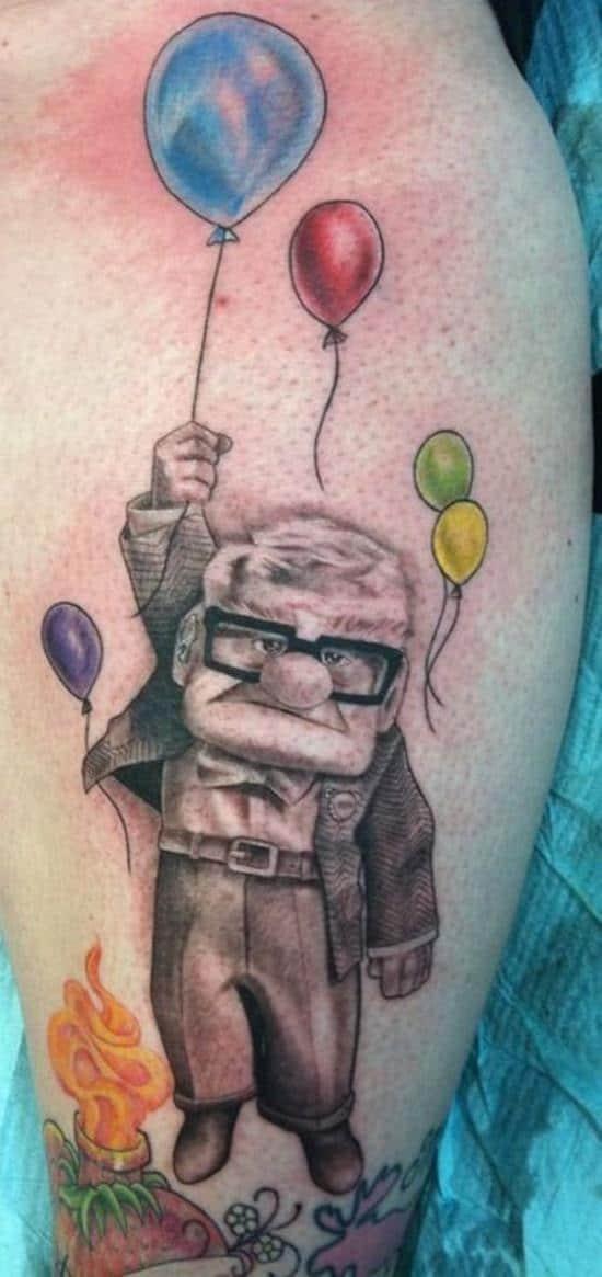 disney-tattoos-photos-29