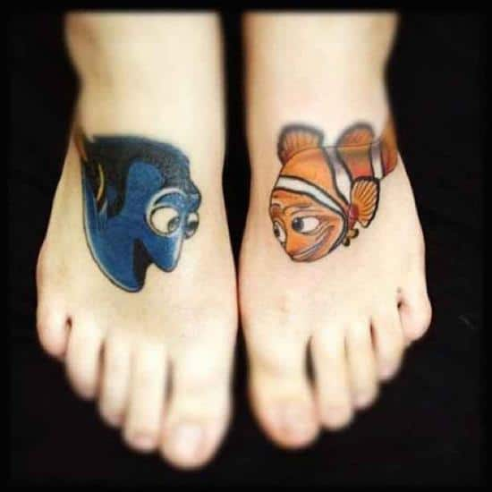 disney-tattoos-photos-31