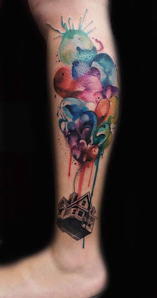 disney-tattoos-photos-36