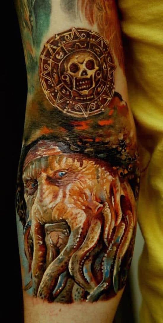 disney-tattoos-photos-37