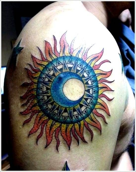 sun-Tattoo-designs-8