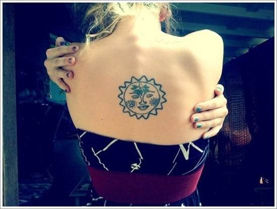 sun-Tattoo-designs-18