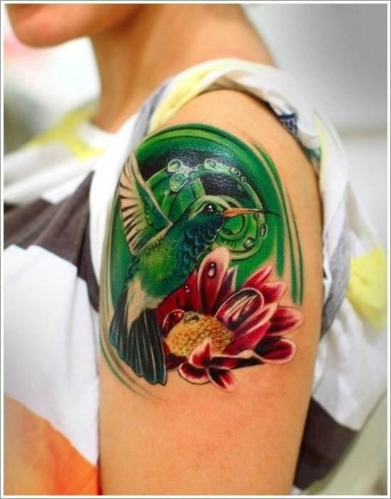 HUMMINGBIRD-TATTOO-DESIGNS-17