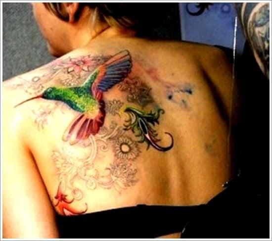 HUMMINGBIRD-TATTOO-DESIGNS-25