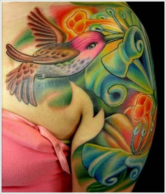 HUMMINGBIRD-TATTOO-DESIGNS-26