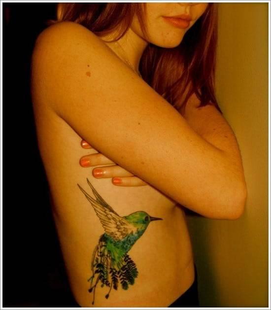 HUMMINGBIRD-TATTOO-DESIGNS-28