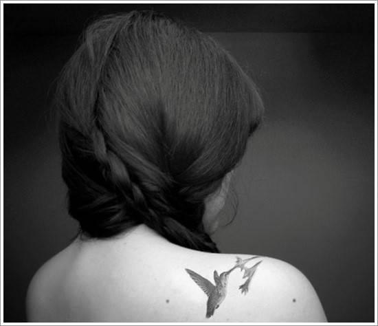 HUMMINGBIRD-TATTOO-DESIGNS-34