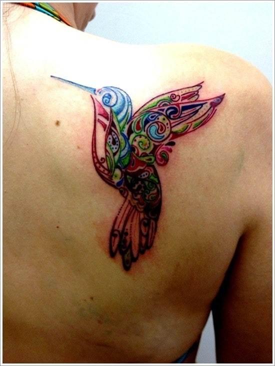 HUMMINGBIRD-TATTOO-DESIGNS-5