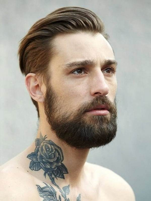 neck-tattoo