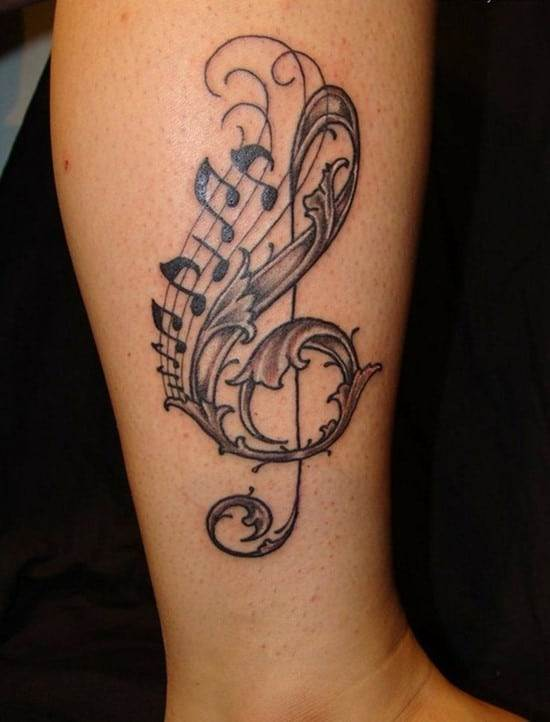 Music-tattoos006