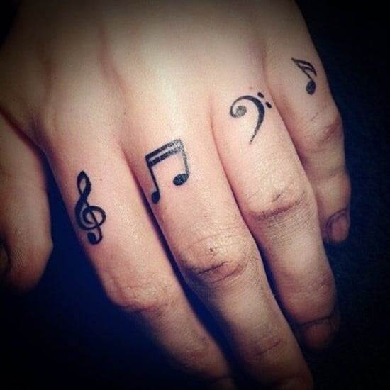 Music-tattoos008