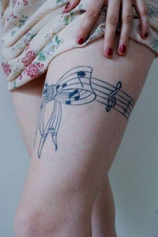 Music-tattoos010