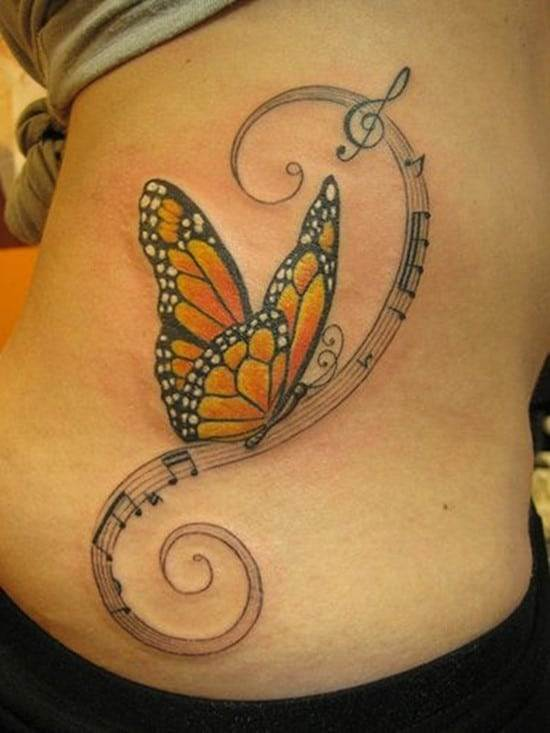 Music-tattoos013