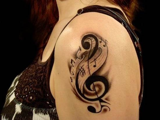 Music-tattoos024