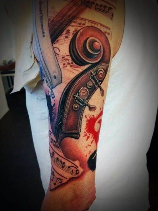 Music-tattoos026