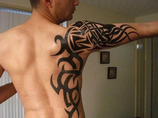 tattoo-tribal-shoulder