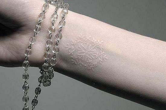 White-Ink-5