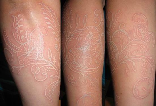1-white-ink-tattoo