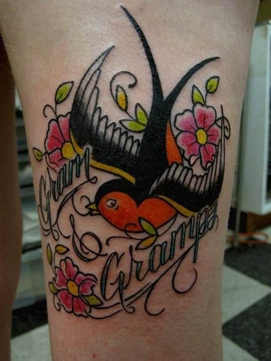 14-swallow-tattoo