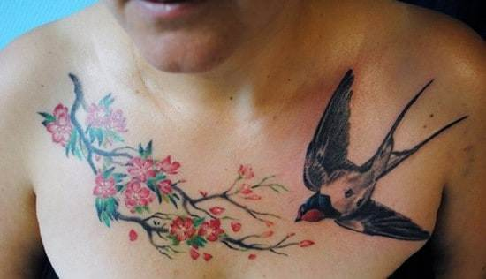27-swallow-tattoo