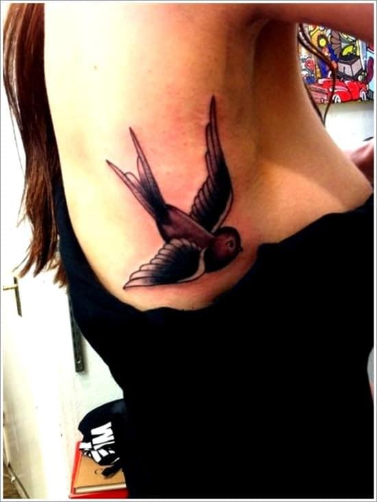 Swallow-tattoo-designs-2