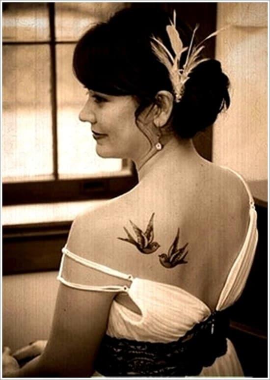 Swallow-tattoo-designs-21