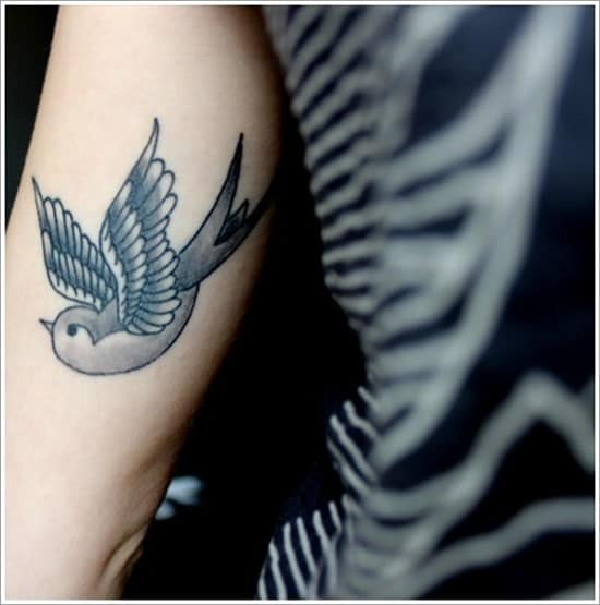 Swallow-tattoo-designs-22