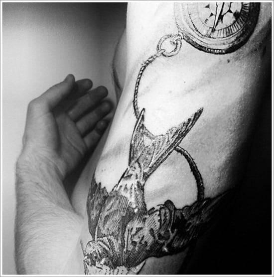 Swallow-tattoo-designs-29