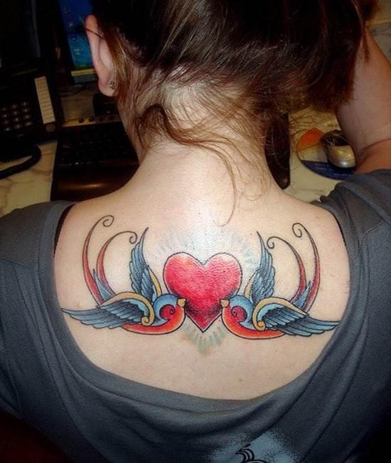 10-swallow-heart-tattoo