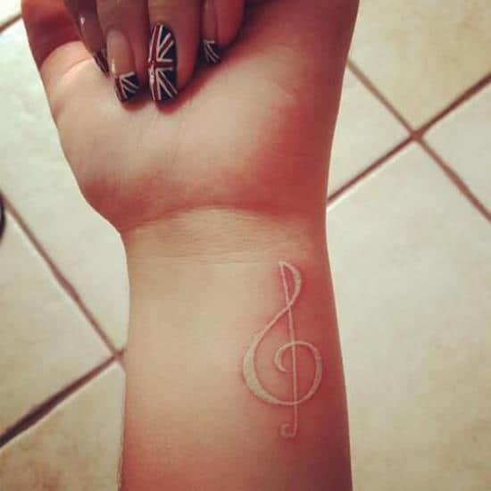 31-White-ink-note-tattoo