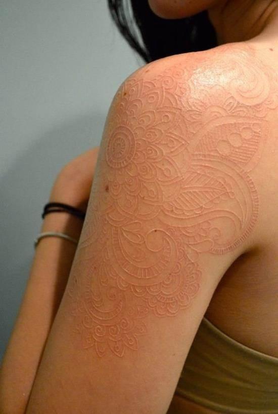 30-White-ink-tattoo