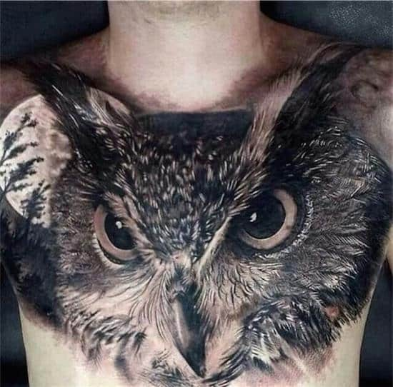 Chest-Tattoos-for-Men-20