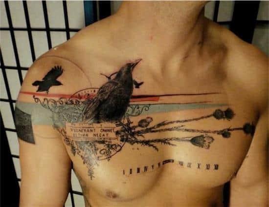 Chest-Tattoos-for-Men-26