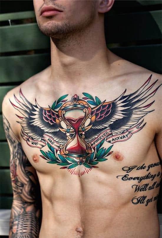 Chest-Tattoos-for-Men-5