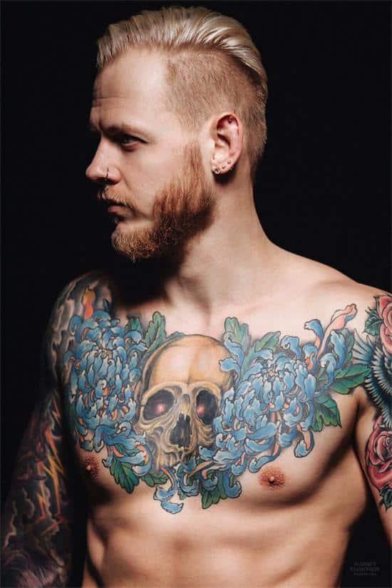 Chest-Tattoos-for-Men-78