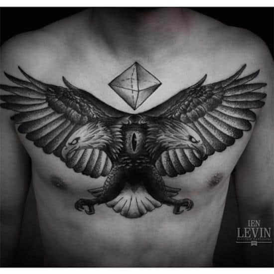 Chest-Tattoos-for-Men-110