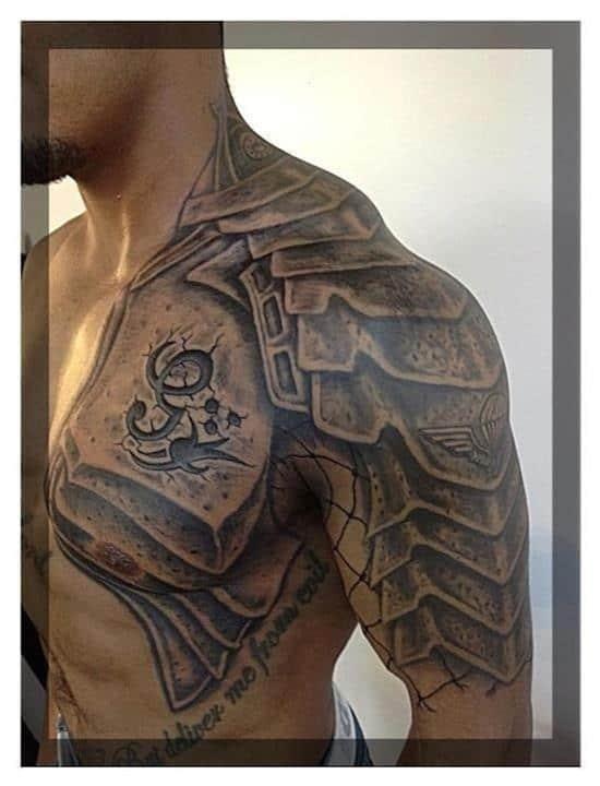 Chest-Tattoos-for-Men-125