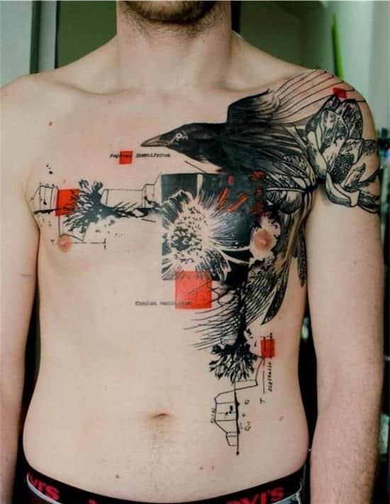 Chest-Tattoos-for-Men-129