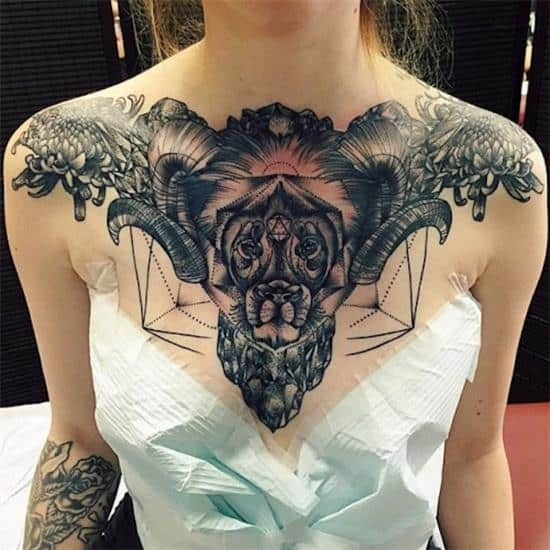 Chest-Tattoos-for-Men-130