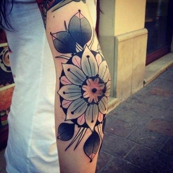 elbow_tattoos_40