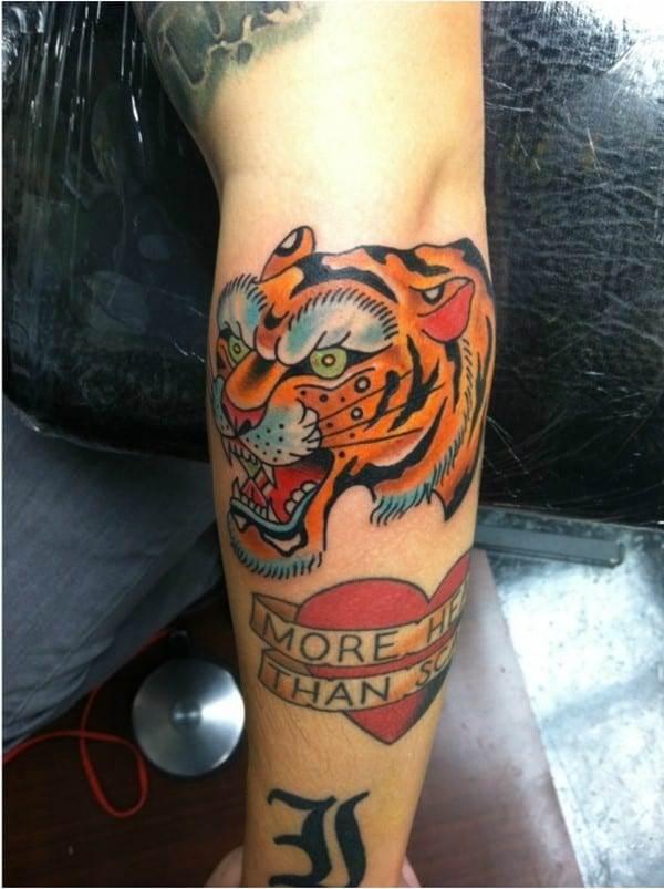elbow_tattoos_39