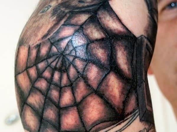 elbow_tattoos_35