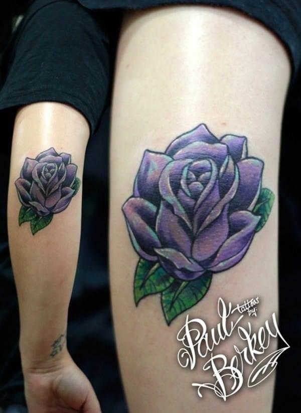 elbow_tattoos_30