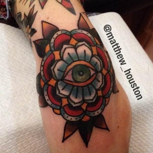 elbow_tattoos_27