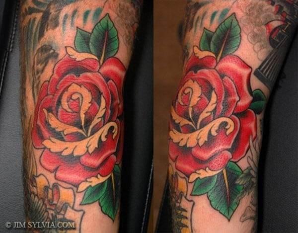 elbow_tattoos_22